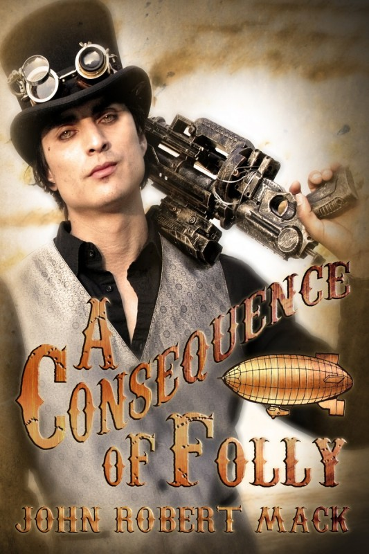 consequence chris kindle cover2