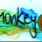 2012 dance monkey header web