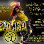 2012 oct zumba postcard copy