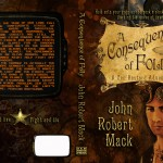 consequence cover createspace 2015