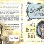 consequence cover createspace copy