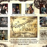 folly poster copy